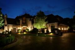 landscape design lighting HI-003376_NewSky
