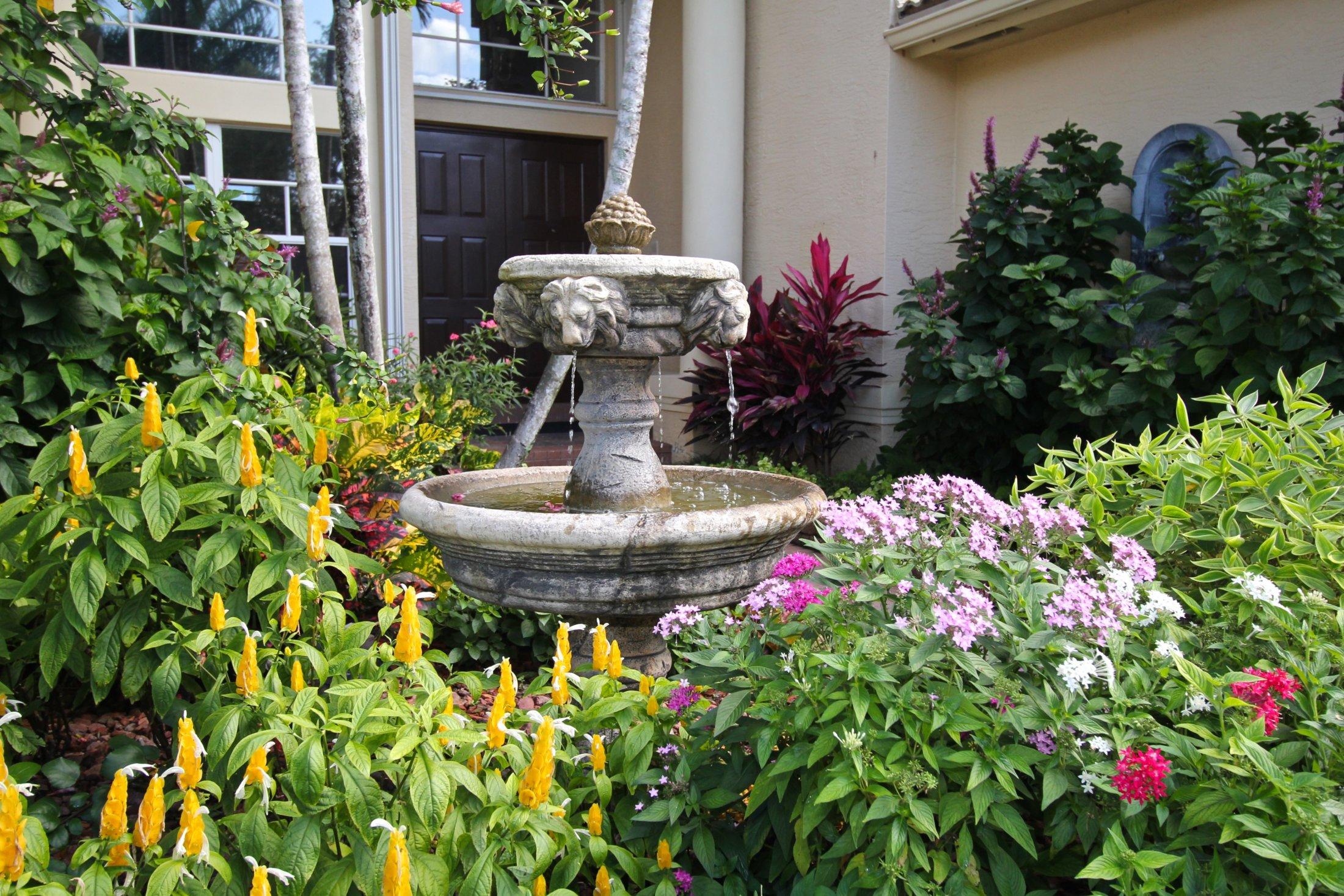 1 landscaping company boca raton jaguar garden designs