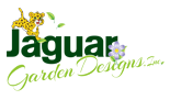 Jaguar Garden Designs Inc